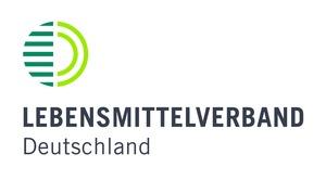 Lebensmittelverband Deutschland e. V.