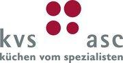 Küchen-Verband Schweiz KVS