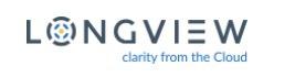 Longview Solutions Inc.
