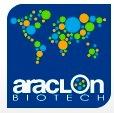 Araclon Biotech
