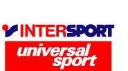 Universal Sport AG