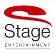 Stage Entertainment Stuttgart