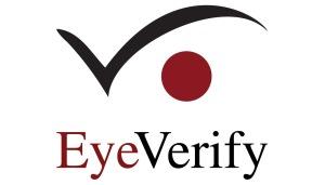 EyeVerify