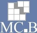 MC.B Verlag GmbH