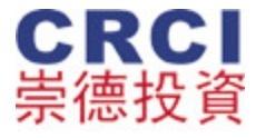 CRCI Capital
