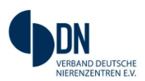 Verband Deutsche Nierenzentren (DN) e.V.