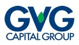 GVG Capital Group