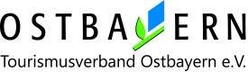 Tourismusverband Ostbayern e.V.