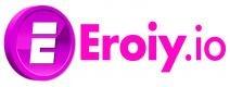 Eroiy
