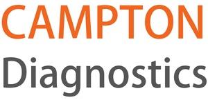 Campton Diagnostics GmbH