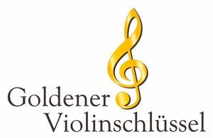 Verein Goldener Violinschlüssel