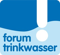 Forum Trinkwasser e.V.