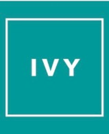 Ivy and HiveEx.com