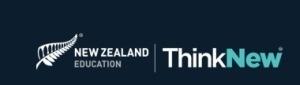Education New Zealand