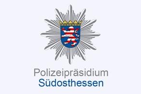 Polizeipräsidium Südosthessen - Offenbach