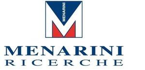 Menarini Ricerche and Oxford BioTherapeutics