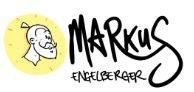 Markus Engelberger, Graphic Recording