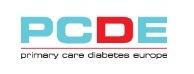 Primary Care Diabetes Europe (PCDE)