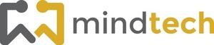 Mindtech Global Ltd