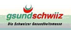 gsundschwiiz Messe GmbH