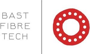 Bast Fiber Technologies Inc.