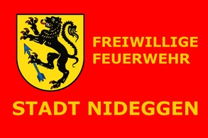 Freiwillige Feuerwehr Stadt Nideggen