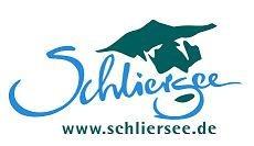 Gäste-Information Schliersee