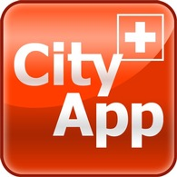 CityApp Collection