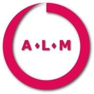 ALM Asset Lifecycle Management GmbH