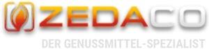 Zeda GmbH