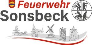 Freiwillige Feuerwehr der Gemeinde Sonsbeck