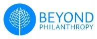 Beyond Philanthropy - invest impact GmbH