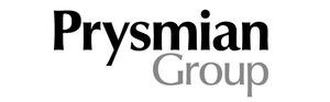 Prysmian Group S.p.A.