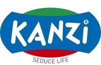 Kanzi®