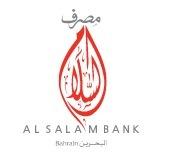Al Salam Bank Bahrain
