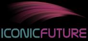 Iconicfuture GmbH