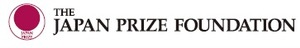 Japan Prize Foundation