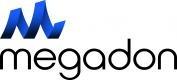 Megadon AG