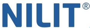 Nilit Ltd.