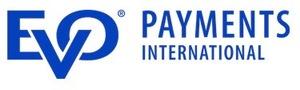 EVO Payments International, LLC
