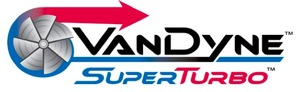 SuperTurbo Technologies, Inc.