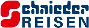 Schnieder Reisen-CARA Tours GmbH