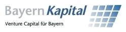 Bayern Kapital GmbH