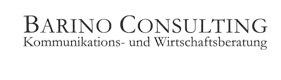 Barino Consulting