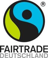 Fairtrade Deutschland (TransFair e.V.)