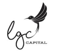 LGC Capital Ltd.
