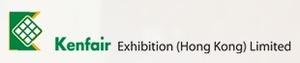 Kenfair Exhibition (Hong Kong) Limited
