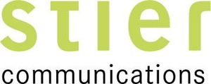 Stier Communications AG