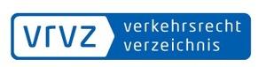 VRVZ GmbH i.G.