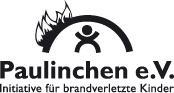 Paulinchen e.V. - Initiative für brandverletzte Kinder